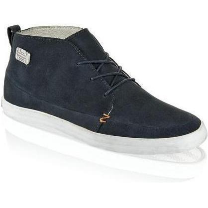 Eisho Sneaker Hub dunkelblau