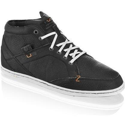 Kingston Sneaker Hub schwarz