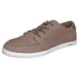 HUB Sneaker grey