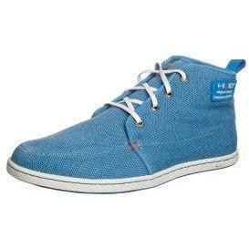 HUB SUBWAY C Sneaker blue