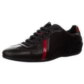 Hugo THATY Sneaker black