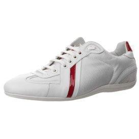 Hugo THATY Sneaker white