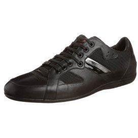 Hugo THETO Sneaker black