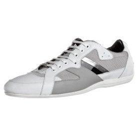 Hugo THETO Sneaker white