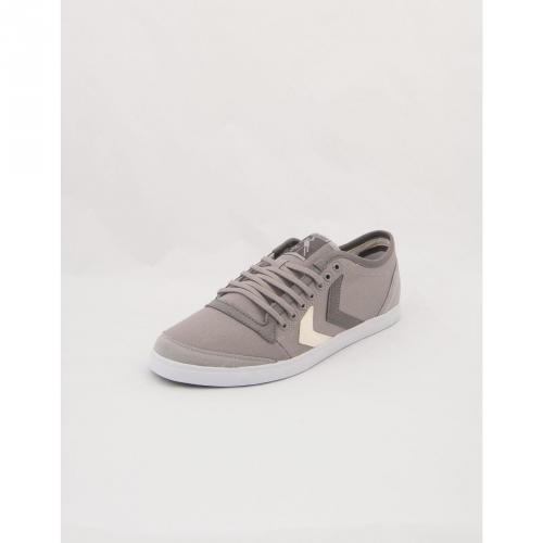 Ten Star Smooth Schuhe Paloma
