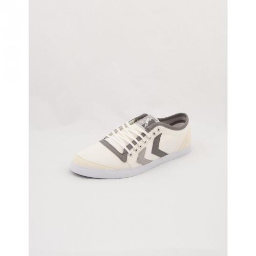 Ten Star Smooth Schuhe Pristine