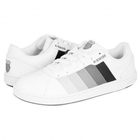 K-Swiss Altadena S Sneakers White/Stingray Multi