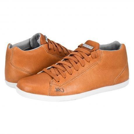 K1X Martian LE Sneakers Brown/White/Grey