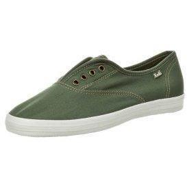 Keds CHAMPION CVO Sneaker low olive