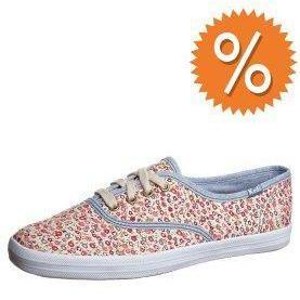 Keds CHAMPION Sneaker low calico pink