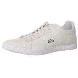 Lacoste AGADIR Sneaker low off white