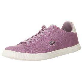Lacoste AGADIR Sneaker low pnk