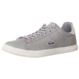 Lacoste AGADIR W Sneaker low grey