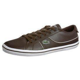 Lacoste AVANT CA Sneaker low dark brown