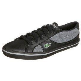 Lacoste AVANT Sneaker low black