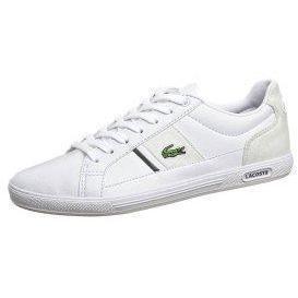 Lacoste EUROPA LACE NDK SPJ Sneaker low white/light gray