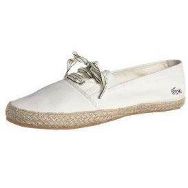 Lacoste FABIAN Sneaker low off white