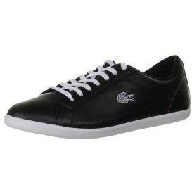 Lacoste FREVA Sneaker low blk/wht