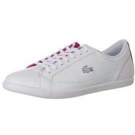 Lacoste FREVA Sneaker low white