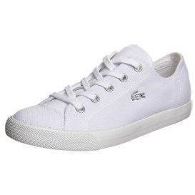 Lacoste L27 Sneaker low white