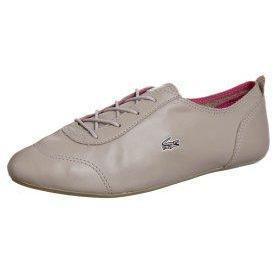 Lacoste LAURISTON Sneaker low grey