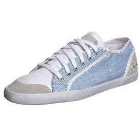 Lacoste MELILLA 3 Sneaker low light blue