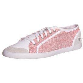 Lacoste MELILLA Sneaker low pink