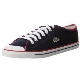 Lacoste SHORE AP Sneaker low nvy