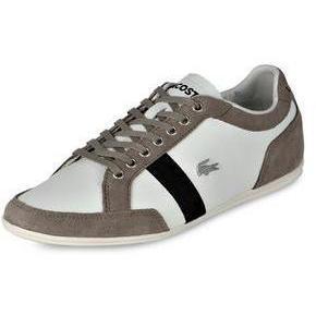 Sneaker ALISOS
