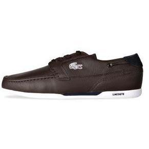 Sneaker DREYFUS