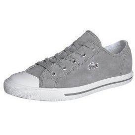 Lacoste Sneaker low grey