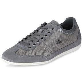 Sneaker MISANO
