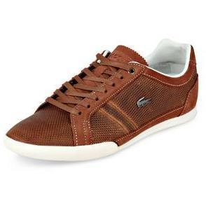 Sneaker TALOIRE
