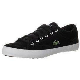 Lacoste VERNIER CR Sneaker low blk