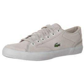 Lacoste VERNIER CR Sneaker low lt grey