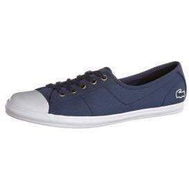 Lacoste ZIANE Sneaker low dark blue