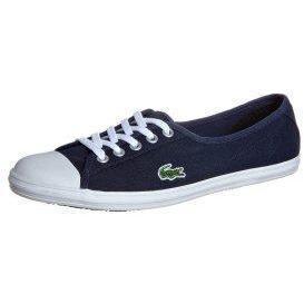 Lacoste ZIANE Sneaker low dark blue