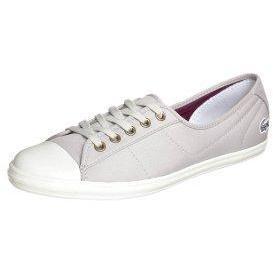 Lacoste ZIANE Sneaker low light grey