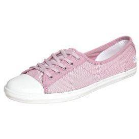 Lacoste ZIANE Sneaker low soft pink