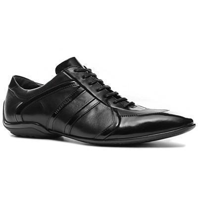 Schuhe black 66910/201/90