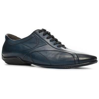 Schuhe navy 67916/266/60