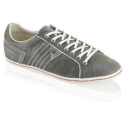 Reze Sneaker Le Coq Sportif grau