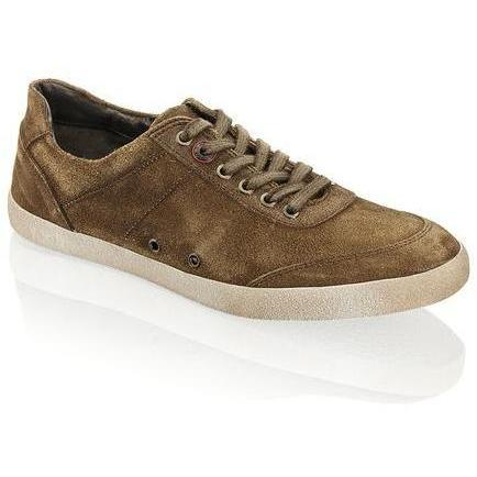 Temper Sneaker Levi's braun