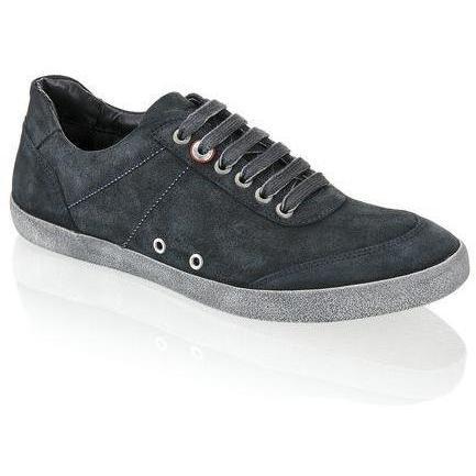 Temper Sneaker Levi's grau