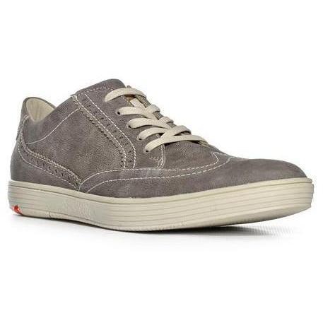 BAC grey 12-034-03