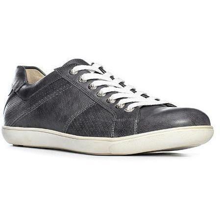 BARI grey 12-040-02