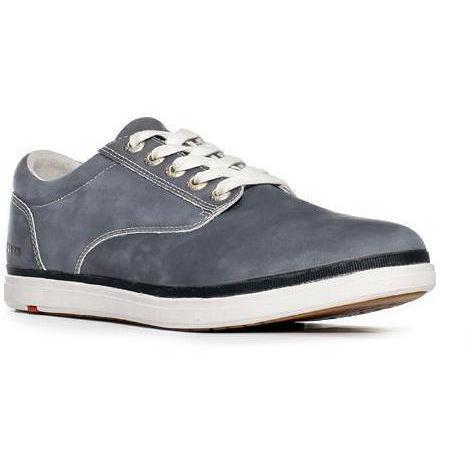 EDSON jeans 12-404-06