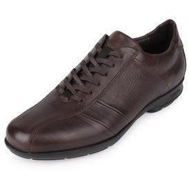 Sneaker DONALD