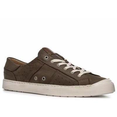 O'Polo Sneaker brown 21 MG 1273/2/765