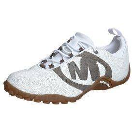 Merrell STRIKER GOAL Sneaker white/sage